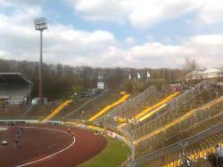 Ludwigspark Stadion