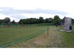 An image of Malpas & District Sports Club uploaded by paulgriffiths