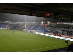 Mandemakers Stadion