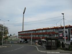 Marakana Stadion