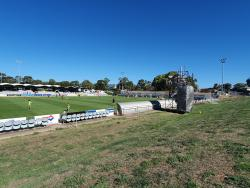 Marden Sports Complex