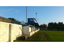 An image of Mayfield Sports centre uploaded by biscuitman88