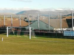 McGrath Park