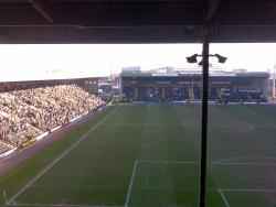 An image of Meadow Lane uploaded by facebook-user-73673