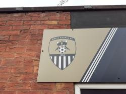 An image of Meadow Lane uploaded by rampage