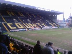 An image of Meadow Lane uploaded by statcat
