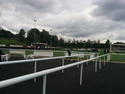 An image of Meadowbank uploaded by matttheox
