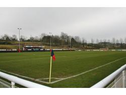 An image of Meadowbank uploaded by johnwickenden