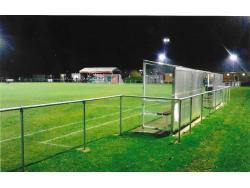 Melton Sports Village