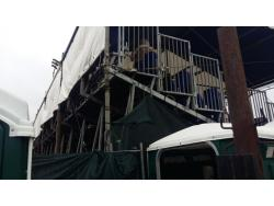 An image of Memorial Stadium uploaded by oldboy