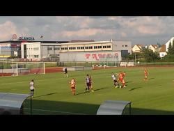 Mestni Stadion Ptuj