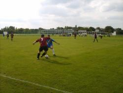 An image of Metropolitan Police Sports Ground uploaded by davielaird