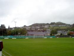 An image of Meurig Park uploaded by facebook-user-84544