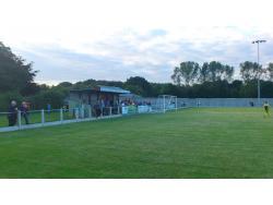 Millbank Linnets Stadium