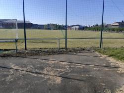 Millbay Park