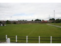 An image of Millfield Ground uploaded by johnwickenden