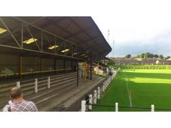 An image of Millfield Ground uploaded by biscuitman88