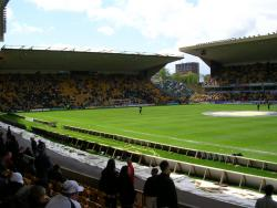 An image of Molineux uploaded by stuff10