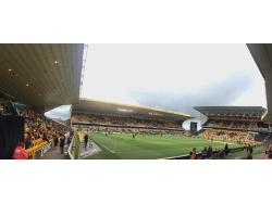 An image of Molineux uploaded by dylan22miller