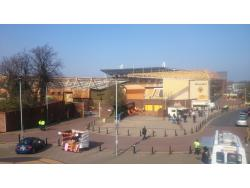 An image of Molineux uploaded by biscuitman88