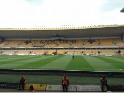An image of Molineux uploaded by bha52