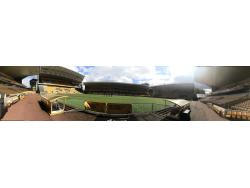 An image of Molineux uploaded by parps860