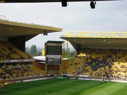 An image of Molineux uploaded by facebook-user-88328
