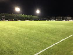 Moneyfields Sports Ground