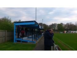 Moore Lane Park