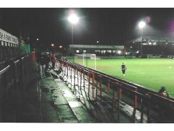 An image of Moss Lane uploaded by rampage