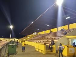 An image of Municipal Stadium uploaded by gerriturban