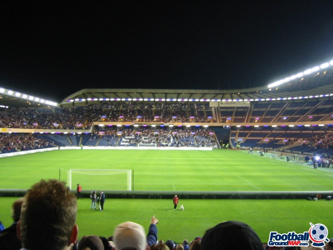 A photo of Murrayfield uploaded by facebook-user-88898