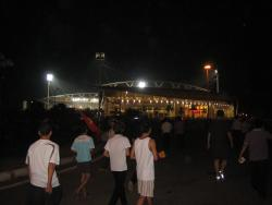 My Dinh National Stadium