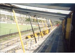 NAC-stadion (Beatrixstraat)