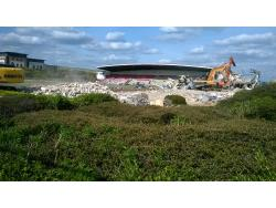 An image of Nene Park uploaded by soapy66