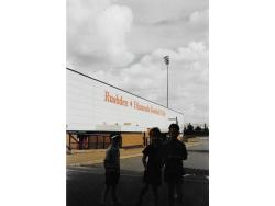 An image of Nene Park uploaded by rampage