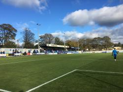 An image of Nethermoor Park uploaded by neal