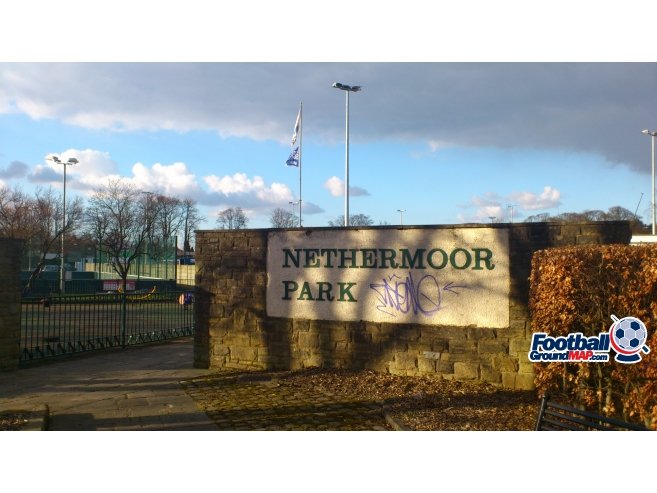 A photo of Nethermoor Park uploaded by biscuitman88