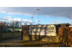 An image of Nethermoor Park uploaded by biscuitman88
