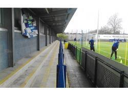 New Rowley Park (Premier Plus Stadium)