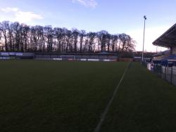 An image of New Rowley Park (Premier Plus Stadium) uploaded by groundhopper91