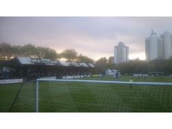 Newlandsfield Park