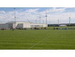 Nissan Sports Complex
