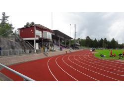 An image of Norrtalje Sportcentrum uploaded by Farman