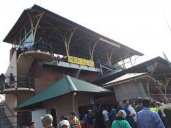 North Sydney Oval