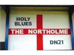 Northolme