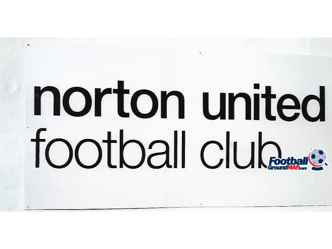 A photo of Norton CC & MWI uploaded by rampage