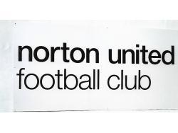Norton CC & MWI