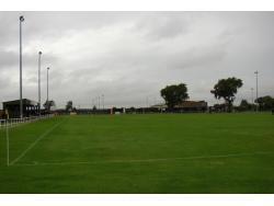 Norton Sports Complex