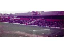 An image of Oakwell uploaded by rampage